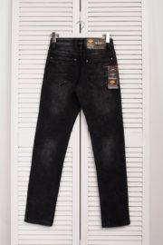 jeans_Baron_9295 (2)