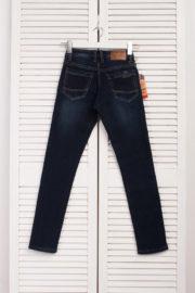 jeans_Basanjiu_31126-5 (2)