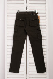 jeans_Catenvin_8902-10 (2)