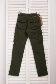 jeans_Catenvin_8903-11 (2)