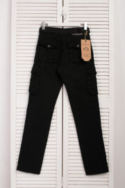 jeans_Catenvin_8903-4 (2)