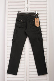 jeans_Catenvin_8903-9 (2)