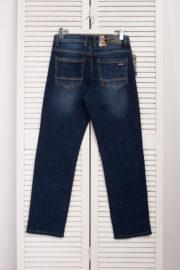 jeans_Cesin_63203 (2)