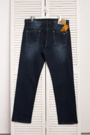 jeans_Fangsida_3038 (2)