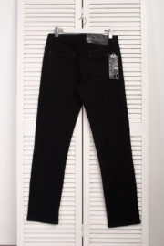 jeans_GMAX_210 (2)