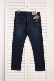 jeans_Manguer_8817 (2)