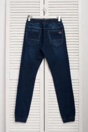 jeans_Pobeda_081 (2)