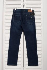 jeans_Pobeda_7103 (2)