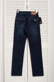 jeans_Pobeda_7105 (2)