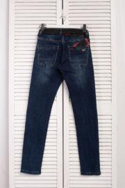 jeans_Resalsa_9432 (2)