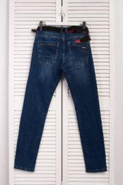 jeans_Resalsa_9443 (2)