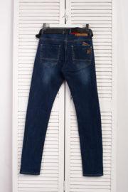 jeans_Resalsa_9596 (2)