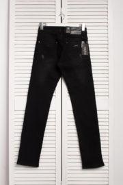 jeans_Vingvgs_2159-4 (2)