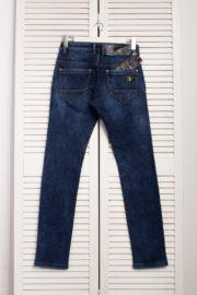 jeans_Vingvgs_476-4 (2)
