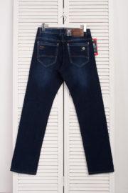 jeans_Vingvgs_927-3 (2)