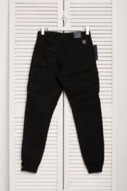 jeans_ls.Luvans_240419 (2)