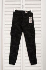 jeans_ls.Luvans_250039 (2)
