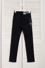 jeans_ls.Luvans_250057T (2)
