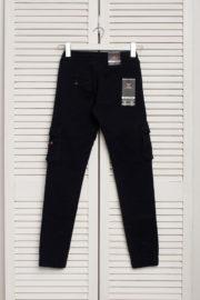jeans_ls.Luvans_250076T (2)