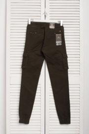 jeans_ls.Luvans_250080 (2)