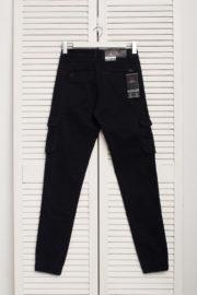 jeans_ls.Luvans_250092 (2)