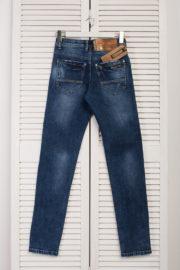 jeans_Awivgoss_6619 (2)