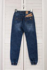 jeans_Awivgoss_7006 (2)