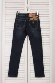 jeans_Awivgoss_7025 (2)