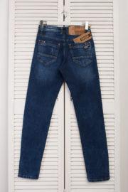 jeans_Awivgoss_8039 (2)
