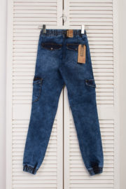 jeans_Awivgoss_8065 (2)