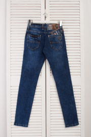 jeans_Baron_9245 (2)