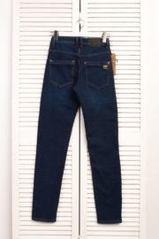jeans_DSOUAVIET_1021 (2)
