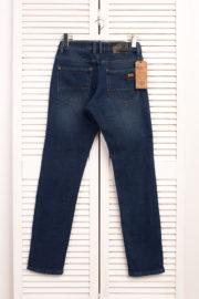 jeans_DSOUAVIET_2084 (2)
