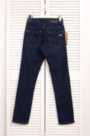 jeans_DSOUAVIET_2095 (2)