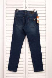 jeans_DSOUAVIET_3019 (2)