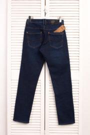 jeans_DSOUAVIET_4010 (2)