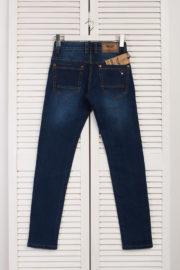 jeans_Flying Star_6001 (2)
