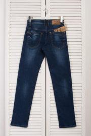 jeans_Flying Star_6011 (2)