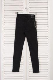 jeans_KT moss_866 (2)