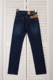jeans_Ls.Luvans_120279 (2)