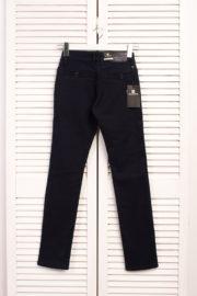 jeans_Ls.Luvans_150006T (2)