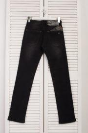 jeans_Ls.Luvans_230061 (2)