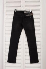 jeans_Ls.Luvans_230062 (2)