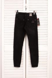 jeans_Ls.Luvans_230128T (2)