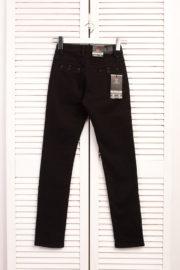 jeans_Ls.Luvans_250052T (2)