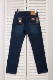 jeans_Mark Walker_1001 (2)