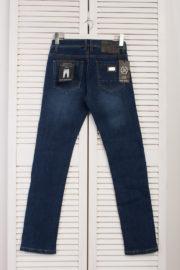 jeans_Mark Walker_8502 (2)