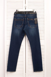 jeans_R.Display_9006 (2)