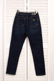jeans_Relucky_554 (2)