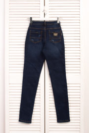 jeans_Relucky_728 (2)
